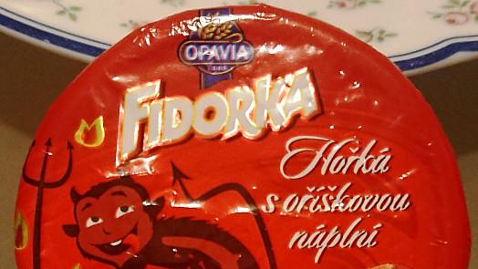 Sladké Fidorky se pečou už od první republiky. Kde vzaly svůj zvláštní název?