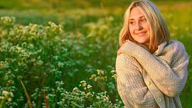 Jídlo a psychické zdraví: Které pochutiny pomohou zlepšit náladu?
