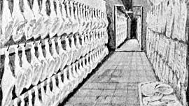 Pražskou šunku jedli u rumunského dvora i v USA, proslavil ji uzenářský rod Chmelů