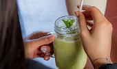 Detox neznamená hladovění! Odlehčete tělu s naším jednoduchým návodem