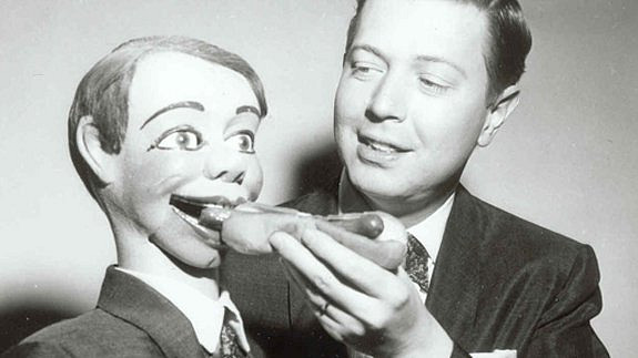 Zdroj: Oficiální stránky National Hot Dog and Sausage Council, fotografie volně k užití: http://www.hot-dog.org/media/photo-gallery