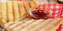 Kečup z rybí omáčky? Oblíbené dochucovadlo se dřív vařilo i z hub nebo ze švestek