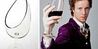 Hříšné sklenky na víno