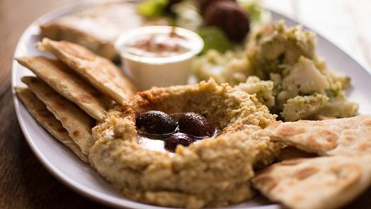 Kde se dobře najíst v Egyptě? Tipy na restaurace
