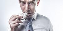 Den bez snídaně je špatný den: Nejhorší stravovací zlozvyky a jak se jich zbavit