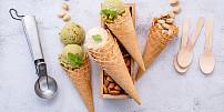 Zmrzliny, jak je (ne)znáte: Už jste měli klobásovou, tvarůžkovou nebo uzenou?