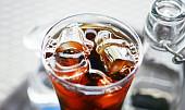 Dejte kafe kledu: Osvěžující espresso tonic je hit kaváren. Udělejte si ho doma