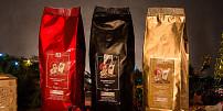 Voňavý a zdravý nápoj plný chuti? Italská káva z oblasti Barolo!