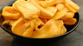 Exotické ovoce od A do Z, díl III.: Kde si vychutnat nejlepší fíky a co je největší plod na světě?