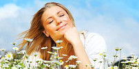 Jak se poprat s jarní únavou?