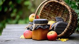 Kouzlo podzimní diety: 5 potravin, se kterými zdravě a hravě zazimujete své tělo!