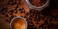 Zajímavosti o kávě, které možná neznáte: Víte, že v tradičním ranním nápoji pijete pecky třešní?