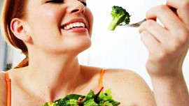 Jarní detoxikace nejen pro ženy
