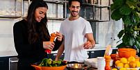 Naučte se vařit jako bohyně: Tady je 6 jednoduchých receptů, které vám pomohou začít