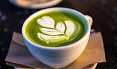 Bez kávy ráno nefungujete? Zkuste nastartovat den jejími zdravějšími alternativami