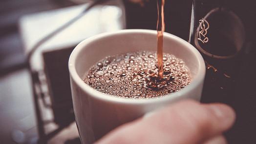 Fascinující káva: 10 věcí, které jste o ní určitě nevěděli, i když ji pijete každý den