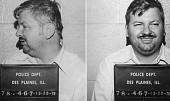 Poslední večeře slavných vrahů před popravou: John W. Gacy si poručil kyblík z KFC
