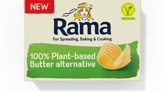 Cuketové rizoto – dobrota ze 100% rostlinných surovin