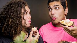 Vaření podle horoskopu: Co uvařit Kozorohovi a jaké chutě mají vybíraví Lvi?