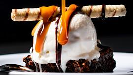 Kde se vzal karamel? Původ cukrovinky, po které šílí davy, je obestřen tajemstvím