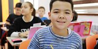 12 tipů na svačiny pro školáky: Připravte dětem třeba wrap s kuřecím masem nebo cuketovou buchtu!