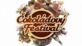 Čokoládový festival 2019 Hodonín