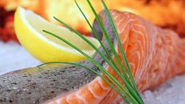 Proti koronaviru můžeme bojovat i jídlem. Kde najdeme pro imunitu důležitý vitamín D?