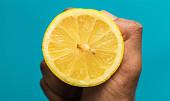Léčil dásně námořníků a pomůže ochránit před koronou! Citron je stavební kámen lidské imunity