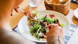 Třídenní dieta mezi svátky: Zázrak na hubnutí, nebo zdraví škodlivý nesmysl?