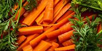 Je mrkvová dieta bezpečná? Tohle se stane s tělem, když mu dáte jenom oranžovou zeleninu