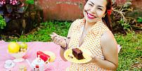 Jídelníček podle horoskopu: Na záněty trpící Ryby by měly jíst česnek. Štíři, pozor na sladké!
