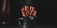 8 zázračných účinků skořice: Voňavé koření pomáhá s hubnutím i proti rakovině