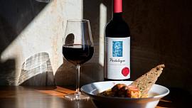 Mýty vs. fakta: Proč máme pít sklenku červeného vína denně pro zdraví?