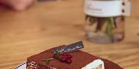 Jak připravit pravé tiramisu? Zapomeňte na rum, Granko i pomazánkové máslo