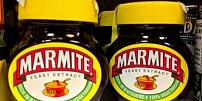 Britská pomazánka marmite: Chutná po kvasnicích, je plná vitaminu B a potěší i milovníky piva!