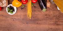Hubneme s chutí! Které světové kuchyně jsou ty nejzdravější?