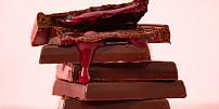 Tak trochu jiné čokolády: Ochutnejte verzi svínem, chlebem nebo cibulí
