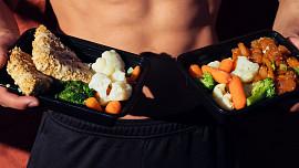 Jíst málo také škodí! Nejčastější chyby při hubnutí a jak se jich vyvarovat