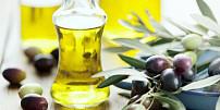Netradiční využití olivového oleje!