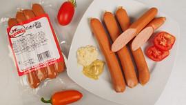 Neuvěřitelné! Masné výrobky jako součást zdravého jídelníčku!