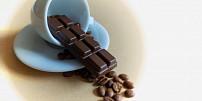 Kávoláda