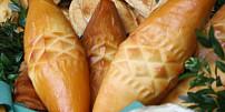 Grilování levou zadní: Zkuste uzený slovenský sýr oštiepok! Pochutnáte si tak, jako by to bylo maso!