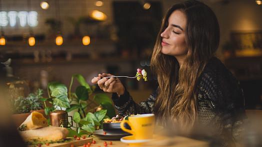 Ženy těchto tří znamení bývají nejlepšími kuchařkami. Patříte mezi ně?