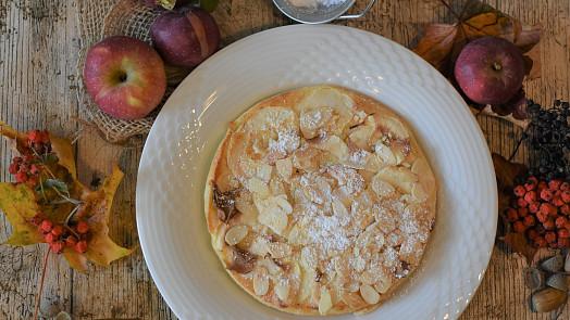 Jak si pochutnat rychle a kvalitně? Jde to i u snídaně!