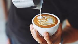 Jak připravit kávu jako z kavárny? Vyzkoušejte french press