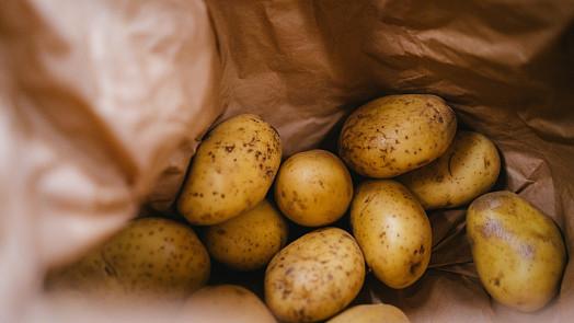 Dobře zakopané české poklady. Jak správně používat brambory podle varných typů?