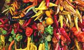 Někdo to rád ostré! Pálivá jídla mohou pomoci zhubnout a prodloužit život