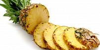 Ananas je exotika dostupná i v zimě. Proč nás po něm ale štípe jazyk?