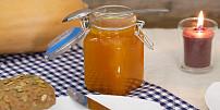 Udělejte si dýňové máslo! Tato dokonalá pomazánka se hodí na palačinky i do těstovin