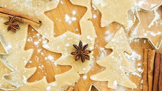 Objevte netušené rozdíly ve vanilce a skořici